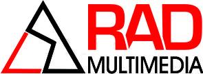 RadMultimedia.com